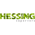 Hessing