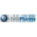 TwinPharma